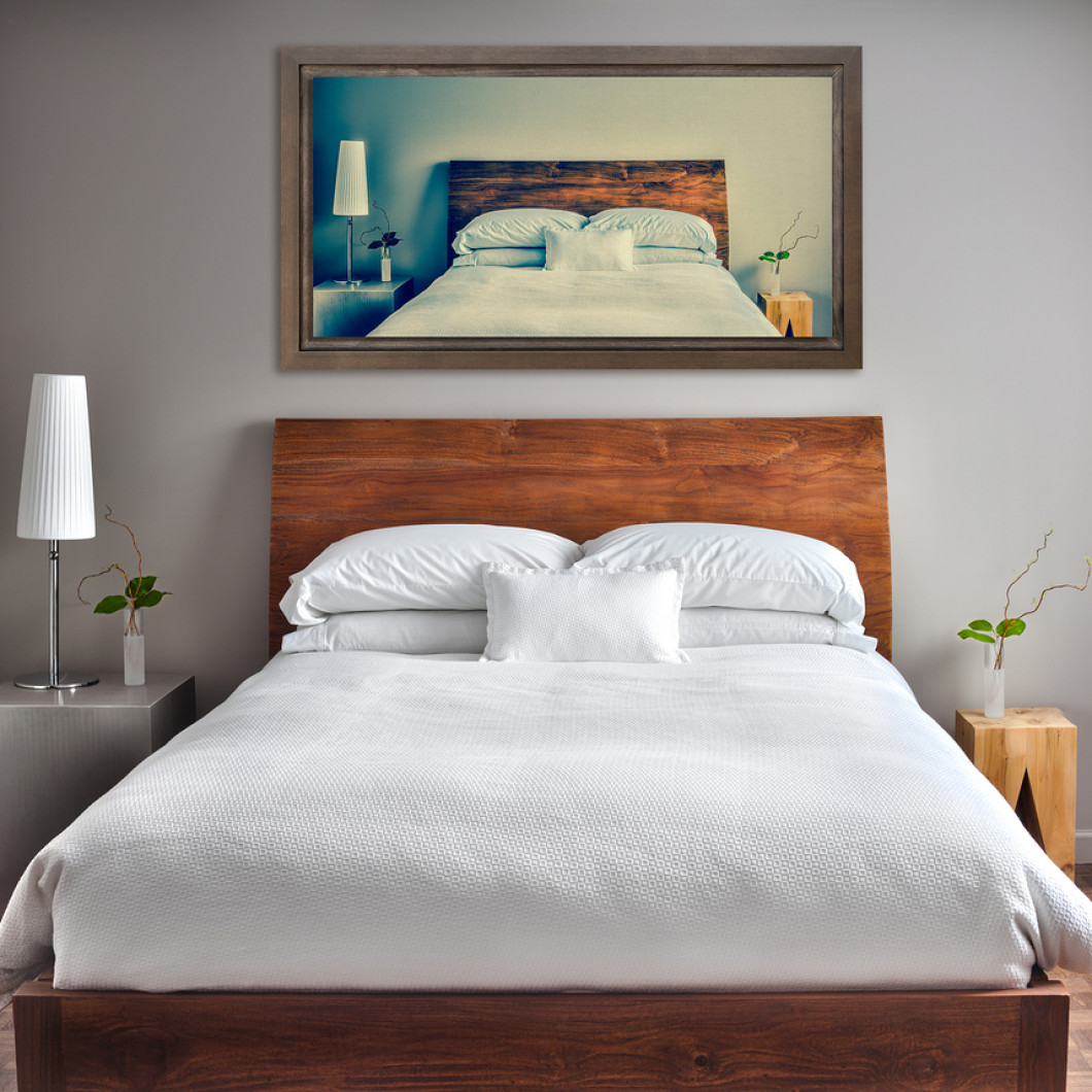 Find the perfect piece for your bedroom